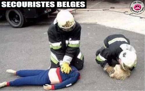 secours-belge